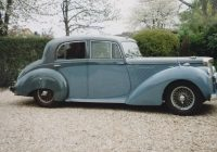 Cars for Sale by Elderly Owners Awesome Alvis Owner Club Classifieds