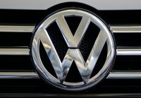 Cars for Sale by Elderly Owners Awesome Number Of Volkswagen Cars Suddenly Lose Power after Sel