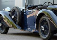 Cars for Sale by Elderly Owners Best Of Alvis Owner Club Classifieds