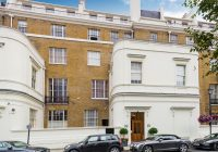 Cars for Sale by Elderly Owners Best Of Luxury £10m Apartment Overlooking Hyde Park Es with All