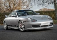Cars for Sale by Elderly Owners Best Of Porsche 996 Gt3 Mk1 Lhd Ignition Classics