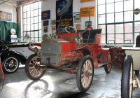 Cars for Sale by Elderly Owners Best Of Seen In the Sibley 1908 Maxwell Lc tourabout
