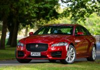 Cars for Sale by Elderly Owners Elegant Scam Warning for Luxury Car Owners Nz Herald