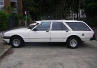 Cars for Sale by Elderly Owners Fresh 1985 ford Falcon