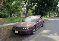 Cars for Sale by Elderly Owners Fresh is there An Abandoned Vehicle In Your Neighborhood City