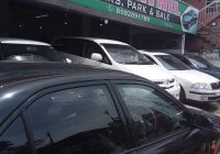 Cars for Sale by Elderly Owners Fresh Kandathil Used Cars and Sale Nellimukku Second Hand Car