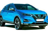 Cars for Sale by Elderly Owners Fresh Nissan Qashqai Suv Owner Reviews Mpg Problems Reliability