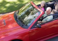 Cars for Sale by Elderly Owners Fresh Retirement Simplify by Leasing Your Car