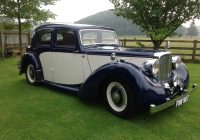 Cars for Sale by Elderly Owners Inspirational Alvis Owner Club Classifieds