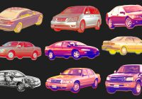 Cars for Sale by Elderly Owners Inspirational Er S Guide to Ting A Great Cheap Car the Drive