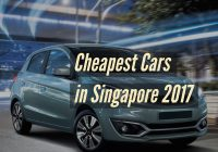 Cars for Sale by Elderly Owners Lovely Cars In 2017 these are 5 Cheapest Cars You Can In