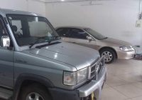Cars for Sale by Elderly Owners Lovely Kandathil Used Cars and Sale Nellimukku Second Hand Car