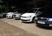 Cars for Sale by Elderly Owners Lovely Sree Nandhini Cars Saravanampatti Second Hand Car Dealers