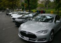 Cars for Sale by Elderly Owners Lovely Tesla Underground Texas Franchise Rules Make Model S Owners