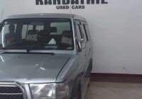 Cars for Sale by Elderly Owners New Kandathil Used Cars and Sale Nellimukku Second Hand Car