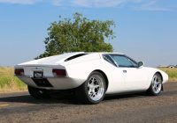 Cars for Sale by Gas Monkey Garage New Sct Tunes Gas Monkey Garage S Epic Ecoboost Pantera