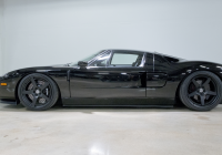 Cars for Sale by Gas Monkey Inspirational Gas Monkey Garage S 800 Horsepower ford Gt is Up for Sale
