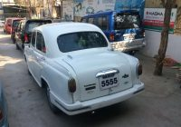 Cars for Sale by Goodwill Unique Goodwill Motors Baner Second Hand Car Dealers In Pune Justdial