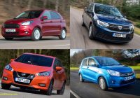 Cars for Sale by Government Inspirational Cars for Sale by the Government Best Of the Best New Cars for Under