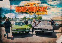 Cars for Sale by Graveyard Carz Best Of Graveyard Carz
