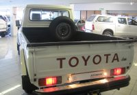 Cars for Sale by Gumtree Lovely Gumtree Olx Cars and Bakkies for Sale In Cape town Olx Used