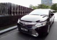 Cars for Sale by Jiji Luxury toyota Camry Spider Features and Review
