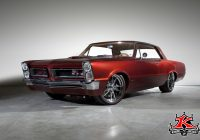 Cars for Sale by Kindig Unique 65 Gto Poster – Kindig It Design