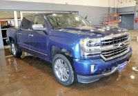 Cars for Sale by Local Owners Awesome Anchorage Used Vehicles for Sale