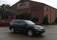 Cars for Sale by Local Owners Awesome Honda and Acura Used Car Blog