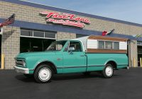 Cars for Sale by Local Owners Unique 1967 Chevrolet C10