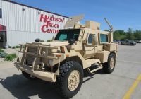 Cars for Sale by Military Awesome Armored Military Vehicle Used In Iron Man 3 is On Ebay Autoevolution