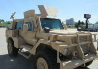 Cars for Sale by Military Fresh Yes You Can An Mrap Military Vehicle On Ebay