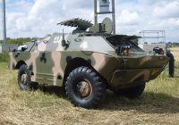Cars for Sale by Military Lovely Your First Choice for Russian Trucks and Military Vehicles Uk Russian