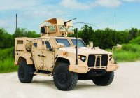 Cars for Sale by Military Owner Beautiful New Oshkosh Humvee Replacing Military S Aging Vehicles