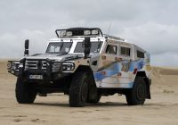 Cars for Sale by Military Owner Inspirational Military Truck for Sale