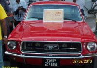 Cars for Sale by Model Luxury Cars for Sale by Model Beautiful Vintage Classic Car Museums