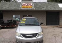 Cars for Sale by Monthly Payment Awesome Cheap Used Cars with Low Monthly Payments