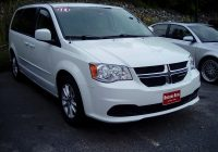 Cars for Sale by Monthly Payment Lovely Cars for Sale Augusta Maine Used Car Sales Auto Repairs