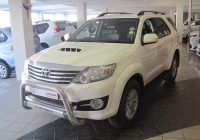 Cars for Sale by Olx Awesome Used and New Hyundai Gumtree Used Vehicles for Sale Cars Olx Cars