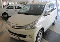 Cars for Sale by Olx Fresh Used and New Hyundai Gumtree Used Vehicles for Sale Cars Olx Cars