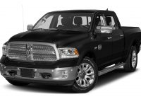 Cars for Sale by Owner 1500 or Less Fresh Fresh Cheap Cars for Sale by Owner Under 1500 Near Me