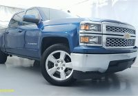 Cars for Sale by Owner 1500 or Less Luxury Fresh Cheap Cars for Sale by Owner Under 1500 Near Me
