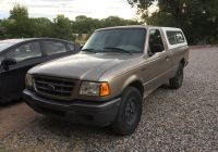 Cars for Sale by Owner Craigslist Inland Empire Awesome Lovely Cars for Sale by Owner Craigslist Inland Empire
