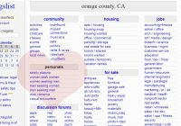 Cars for Sale by Owner Craigslist Inland Empire Inspirational Craigslist Ie Cars for Sale by Owner