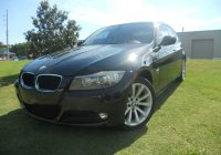 Cars for Sale by Owner In Ga New Luxury Cars Of Gwinnett