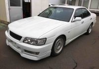 Cars for Sale by Owner In Near Me Elegant Under Luxury Classic with Rhautacinglegends Used by Owner Near Me