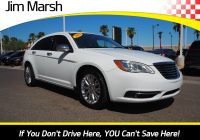 Cars for Sale by Owner Under 10000 Best Of Cars for Sale Under Las Vegas Elegant Las Vegas Used Car