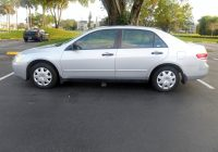 Cars for Sale by Owner Used Fresh Cars for Sale by Owner Craigslist Elegant Cars for Sale Near Me by