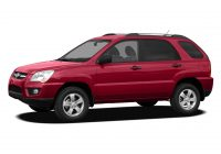 Cars for Sale by Owner Used Lovely Houston Tx Used Cars for Sale Less Than 5 000 Dollars