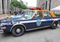 Cars for Sale by Police Inspirational Nyc Police Museum to Put Cop Cars On Display at New York A